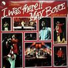 Max Boyce - I Know 'Cos I Was There!