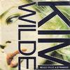 Kim Wilde - Never Trust A Stranger Album
