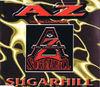 AZ - Sugarhill
