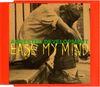 Arrested Development - Ease My Mind