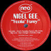 Nigel Gee - Hootin Harry