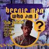 Beenie Man - Who Am I (Zim Zimma)