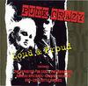 Various - Punk Crazy