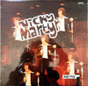 Nicky Martyn - Laughter Show