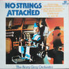 Barry Gray Orchestra - No Strings Attached