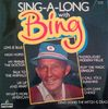 Bing Crosby - Sing-A-Long With Bing