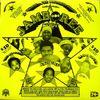 7Heads / Unspoken Heard - The Jamboree EP