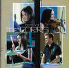 Corrs - Best Of The Corrs
