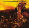 Catatonia - Londonium