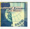 Alex Martin - Eventual Extremes