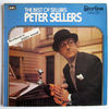 Peter Sellers - The Best Of Sellers