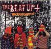 Beat Up - Blackrays Defence