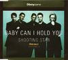 Boyzone - Baby Can I Hold You