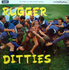 First XV - Rugger Ditties