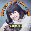 Pam Ayres - Some More Of Me Poems And Songs