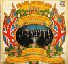 Brighouse & Rastrick Brass Band - Brass Accolade