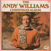 Andy Williams - The Andy Williams Christmas Album