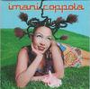 Imani Coppola - Chupacabra