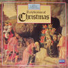 Various - A Celebration Of Christmas