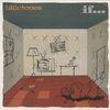 Bluetones - If