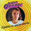 Jasper Carrott - Rabbitts On And On And On...