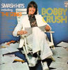 "Bobby Crush - Smash Hits - Including ""The Sting"""