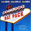 Frank Sinatra,Sammy Davis Jr.,Dean Martin - Welcome To The Fabulous Rat Pack
