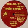2Nd Diz Feat Diz - Latin Boogie