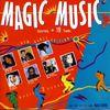 Various - Magic Music - New Dance Edition