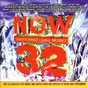 Various - Now That's What I Call Music 32