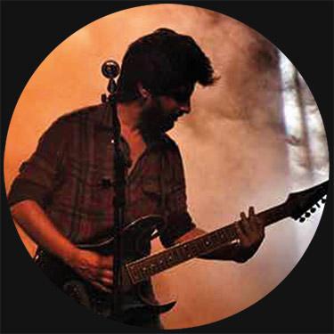 Abhishek Walimbe musicto Playlist Curator