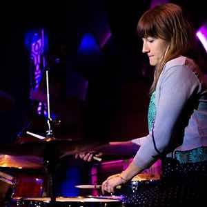 Caitlin Moss musicto Playlist Curator