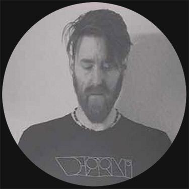 Jesse Albrecht musicto Playlist Curator