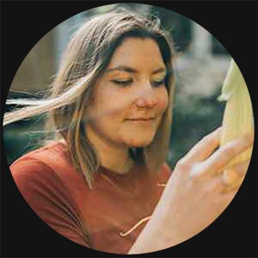 Maria Fish musicto Playlist Curator