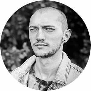 Matt Jenko musicto Playlist Curator