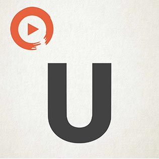 Music to Go Underground Playlist Home Page