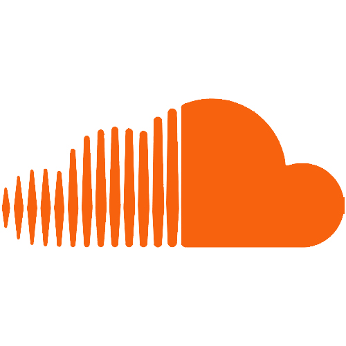 Listen to Music to Grieve to on Soundcloud