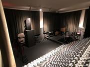 attachments/room_room/1114/Studio_4.1_d162.png