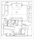 attachments/room_room/1162/Bell_House_Floor_Plan_87b8.png
