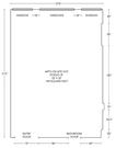 attachments/room_room/1165/Studio_3F_Blueprint_f722.png