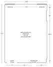 attachments/room_room/1166/Studio_4F_Blueprint_fe20.png