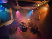 attachments/room_room/1184/Practice_Room_8_c540.png