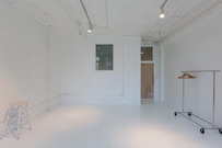 attachments/room_room/1191/Studio_E.2_1d91.png