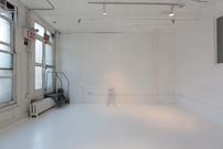 attachments/room_room/1191/Studio_E.4_abe3.png