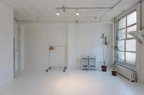 attachments/room_room/1191/Studio_E.5_90ff.png
