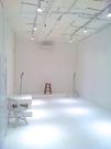 attachments/room_room/1193/Studio_C.5_30f7.png