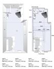 attachments/room_room/1198/Mirror_Tea_House_Floorplan_0c25.png