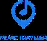 attachments/room_room/1358/Music_Traveler_logo_jan_2018_alternative_blue_1024_ca43.png