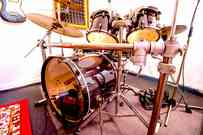attachments/room_room/145/3_Music_Traveler_145_berlin_Soundbox_Drums_Bandraum_e6d3.jpg