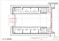 attachments/room_room/2158/Screenshot_2021-02-15_at_13.53.02_c63c.png